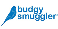 Budgy Smullgers